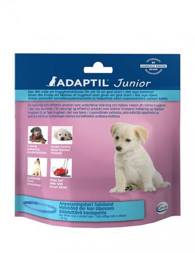 Adaptil Halsband Junior