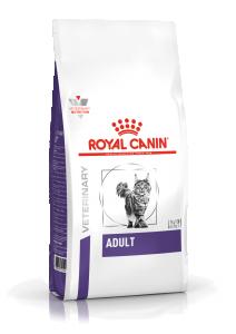 Royal Canin Cat Health Adult