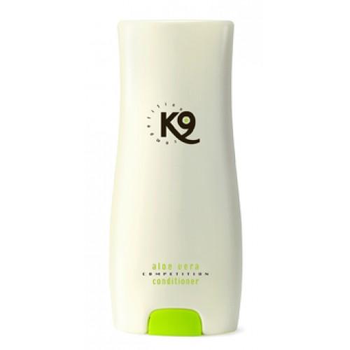 K9 Aloe Vera Conditioner