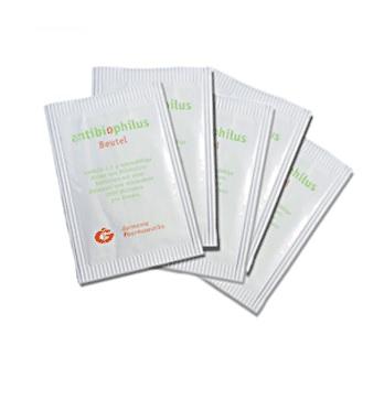 Avijan Probiotic Antibiophilus 1,5g