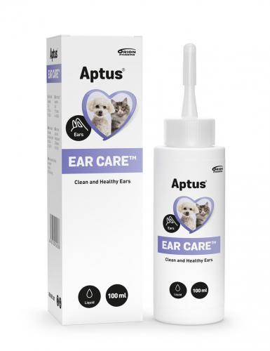 Aptus Ear Care