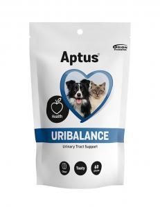 Aptus Uribalance 60 tuggbitar
