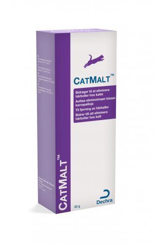 Behandling av diarré   förstoppning hos katt  e22bc965a6abf