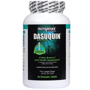 VetNutra Dasuquin