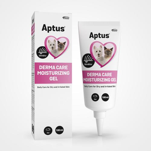 Aptus Derma Gel, 100 ml
