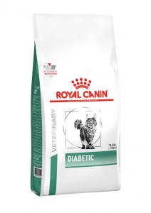 Royal Canin Veterinary Diet Cat Weight Management Diabetic