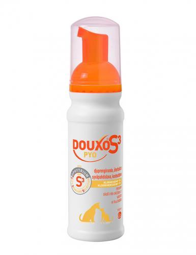 Douxo Pyo Mousse 150ml