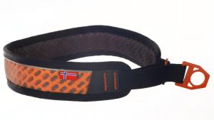 Non-stop Dogwear Rock Collar