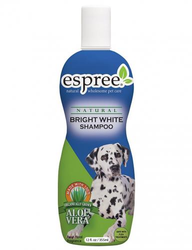 Espree Bright White Shampoo