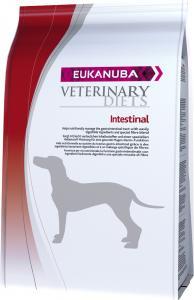Eukanuba Veterinary Diet Dog Adult Intestinal