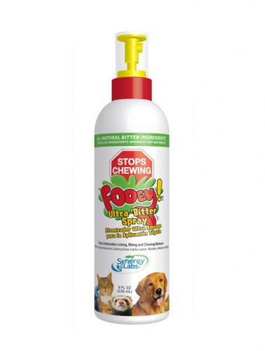 Healthy Pet Scandinavia Fooey, 236 ml
