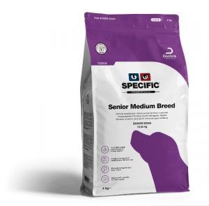 Specific Senior Medium Breed CGD-M