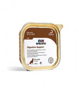 Specific Digestive Support FIW( brist från leverantör)