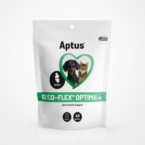 Aptus Glyco Flex III Mini Tuggbitar