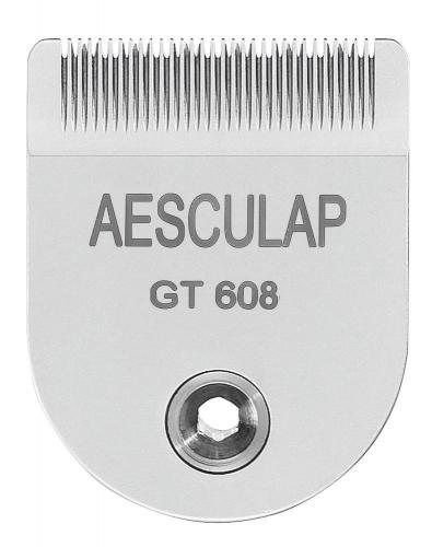 Kerbl Aesculap Battery-Operated Clipper Exacta