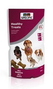 Specific Healthy Treats CT-H