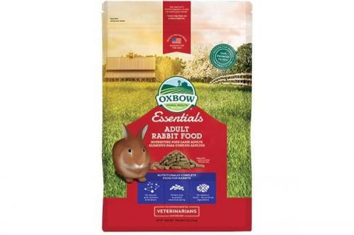 Aveo Essentials Adult Rabbit Food