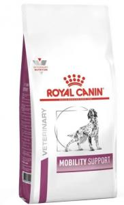 Royal Canin Veterinary Diet Dog Mobility Support