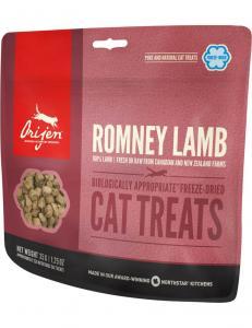Orijen Original Lamb Cat Treats