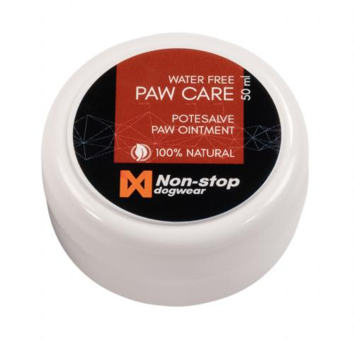 Non-stop Dogwear Paw Care