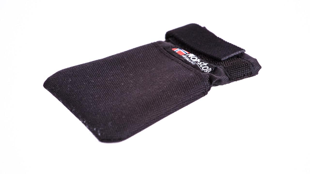 Non-stop Dogwear Solid Socka