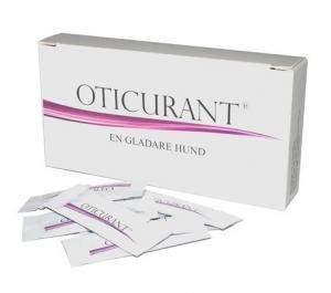 Omnidea Oticurant