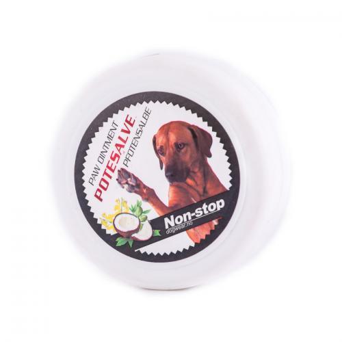 Non-stop Dogwear Tassalvan