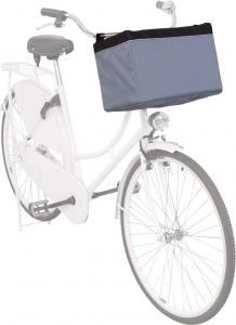 Trixie Cykelkorg front