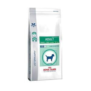 Royal Canin Veterinary Diet Small Dog Adult