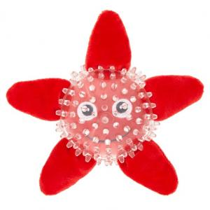 Armitage Bobble Ball Starfish