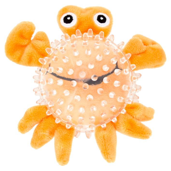Armitage Bobble Ball Crab