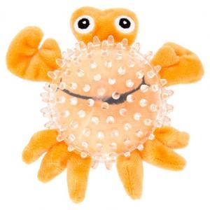 Armitage Bobble Ball Crab