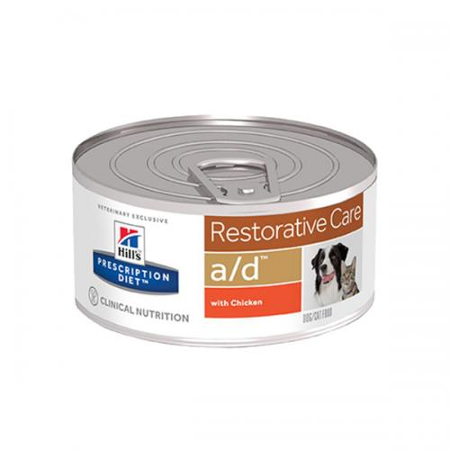 Hill´s Prescription Diet a/d Canine/Feline