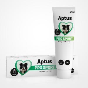 Aptus Pro Sport Pasta