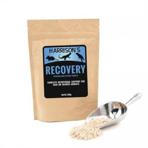Harrisons Bird Foods Recovery Formula