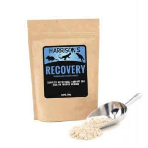 Harrisons Bird Foods Recovery Formula