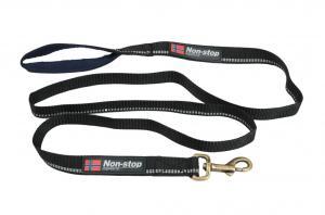 Non-stop Dogwear Reflexkoppel