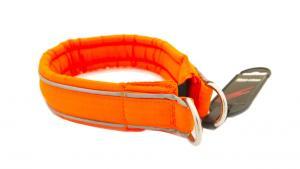 Non-stop Dogwear Safe Collar