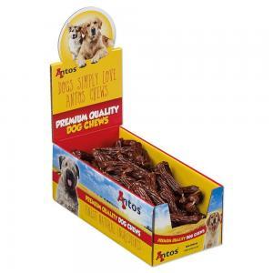 Antos Hundsnackskorv Nötkött