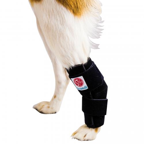 Scandi Orthopedic Tarsal Ortos