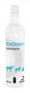 Dechra TrizChlor4 Spray, 236 ml