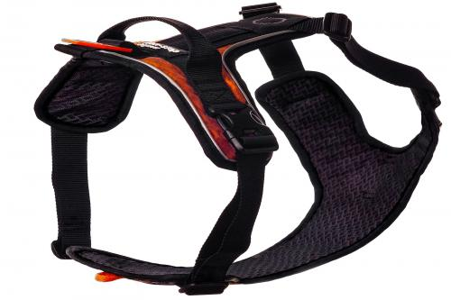 Non-stop Dogwear Ultra Harness