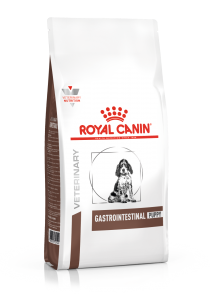 Royal Canin Veterinary Diet Dog Gastrointestinal Puppy