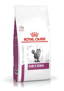 Royal Canin Veterinary Cat Vital Early Renal