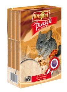 Vitapol Chinchillasand 1,5kg