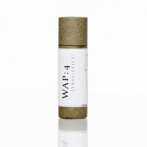 WAP Dog Care WAP:4 Tasstift 30ml