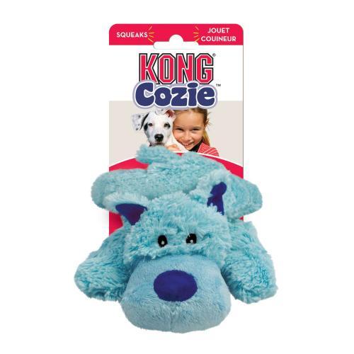 Kong Cozie Baily Dog