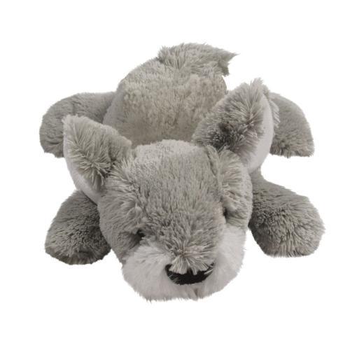 Kong Cozie Buster Koala