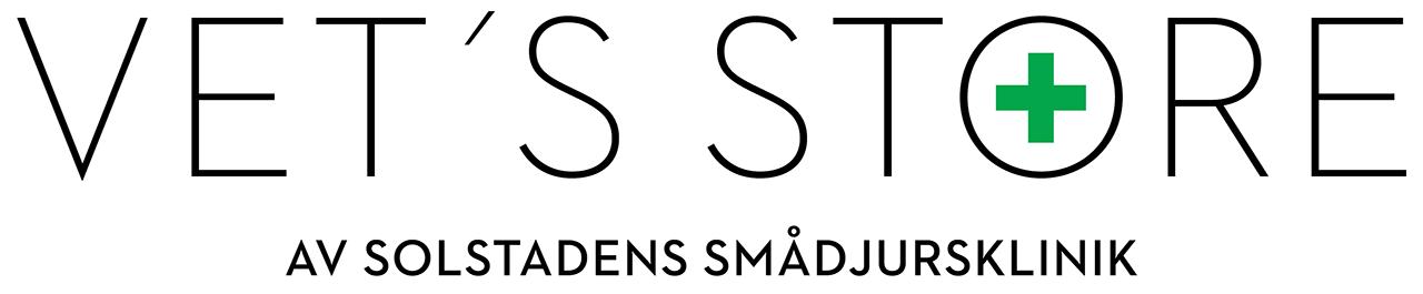 Vet's Store