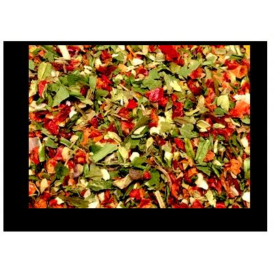 Bruschetta Wild garlic 60gr